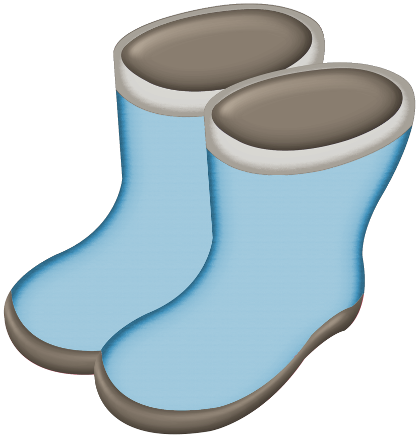 Boots clipart free free stock Free Boots Cliparts, Download Free Clip Art, Free Clip Art on ... free stock