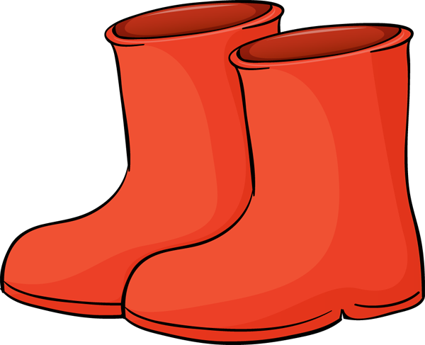 Clipart snoboots clip art freeuse library Boots Clipart & Look At Clip Art Images - ClipartLook clip art freeuse library