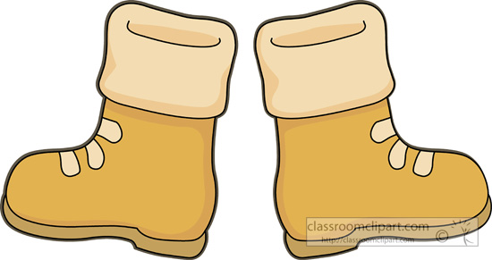 Boots free clipart kid 2 - ClipartBarn graphic freeuse library