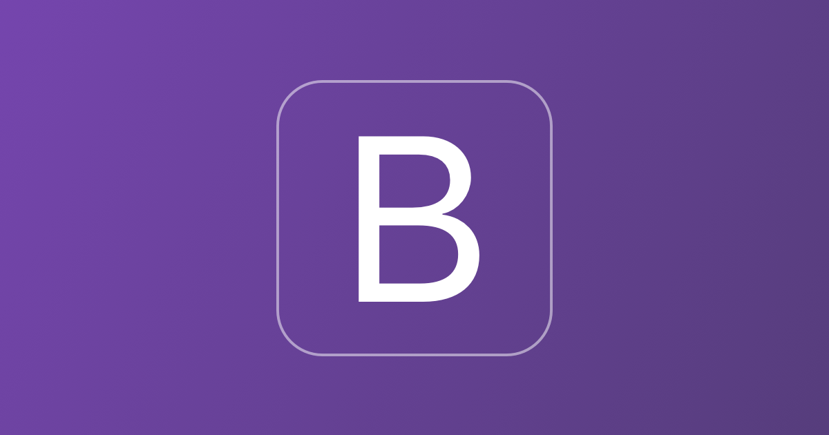 Bootstrap clip freeuse library Bootstrap · The most popular HTML, CSS, and JS framework in the world. clip freeuse library