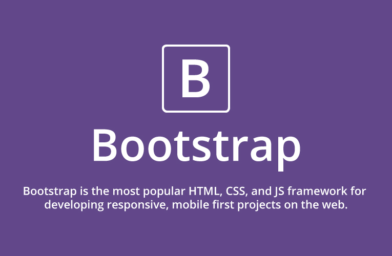 Bootstrap clip free download 8 Advantages Of Using Bootstrap As Your Front End Framework - Tagerr® clip free download
