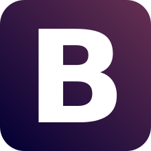 Bootstrap clipart library download Bootstrap (front-end framework) - Wikipedia clipart library download