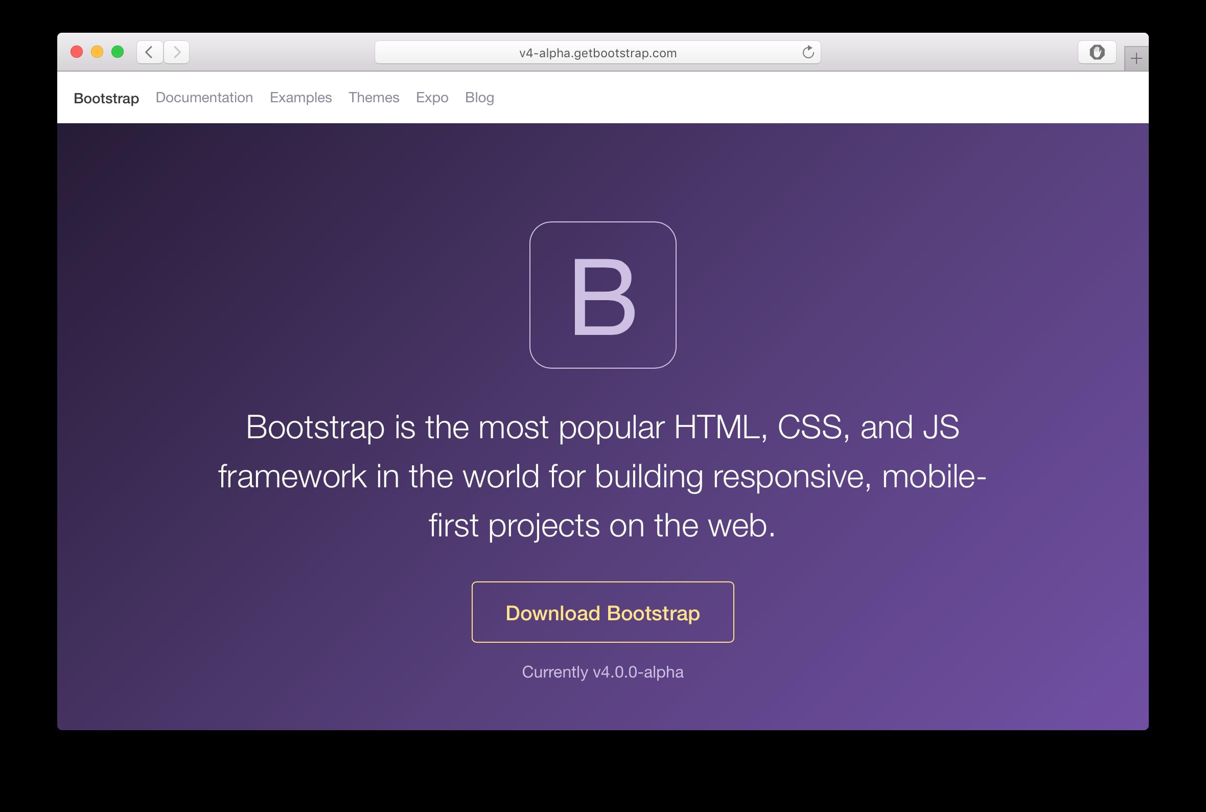 Bootstrap clipart transparent download Bootstrap 4 alpha · Bootstrap clipart transparent download