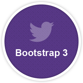 Bootstrap clip freeuse library Developing a Bootstrap text field with CDE dashboard clip freeuse library