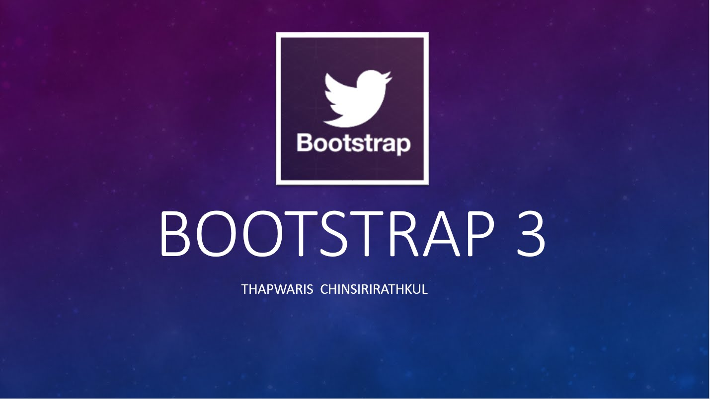Bootstrap graphic library library Bootshape - Create Your Website, Easily! graphic library library