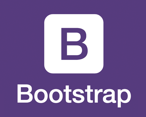 Bootstrap graphic freeuse download Sidebar at BootstrapZero graphic freeuse download