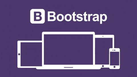 Bootstrap clip royalty free library Develop Responsive Websites with Bootstrap 3 | Stone River ... clip royalty free library