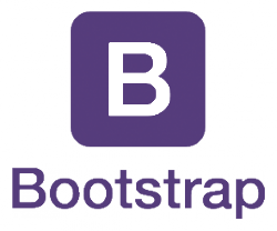 Bootstrap graphic download Bootstrap Theme for OJS 3 | Public Knowledge Project graphic download
