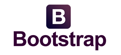Bootstrap banner freeuse Bootstrap 3 | ASP.NET Developer banner freeuse