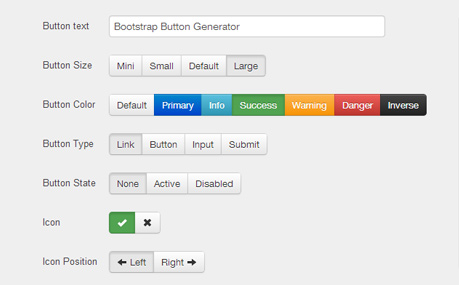 Bootstrap button with clipart png transparent stock Bootstrap Customization: Themes, UI Patterns and Tools png transparent stock