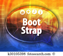 Bootstrap clipart vector royalty free library Bootstrap Stock Illustration Images. 15 bootstrap illustrations ... vector royalty free library
