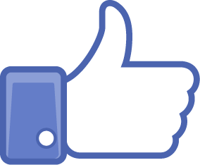 Bootstrap facebook clipart svg library library bootstrap Archives - Platform as a Service Magazine svg library library