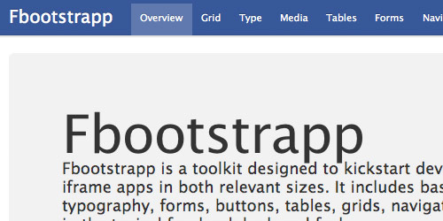 Clipartfest process of iframe. Bootstrap facebook clipart
