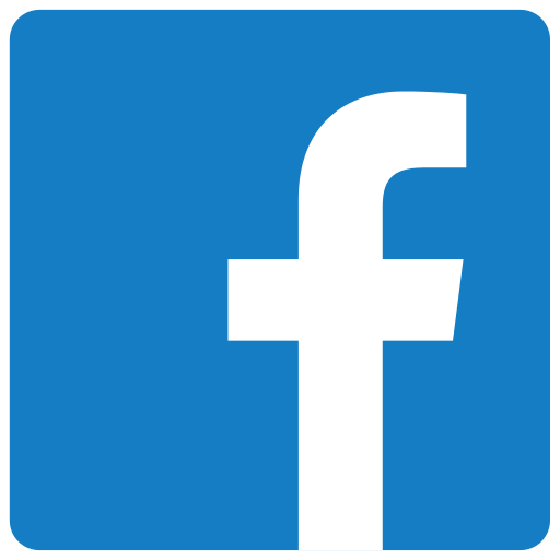 Bootstrap facebook clipart. Training local marketing every