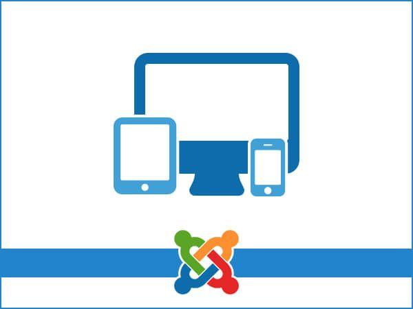 Bootstrap responsive clipart. Learn joomla s design