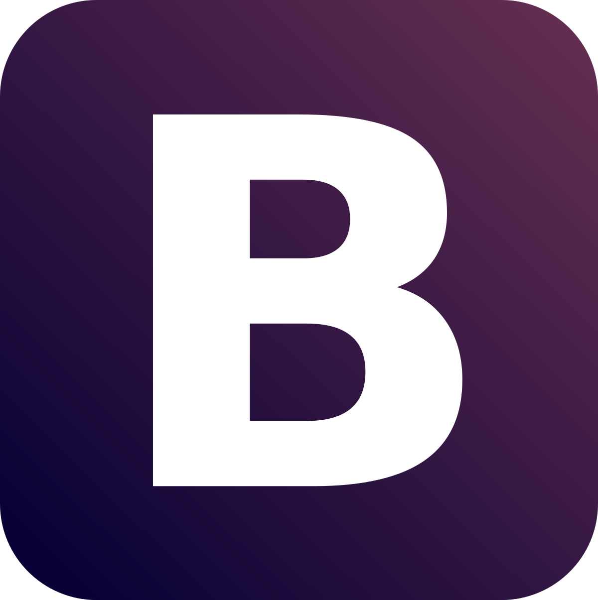 Bootstrap responsive clipart image stock Bootstrap (front-end framework) - Wikipedia image stock