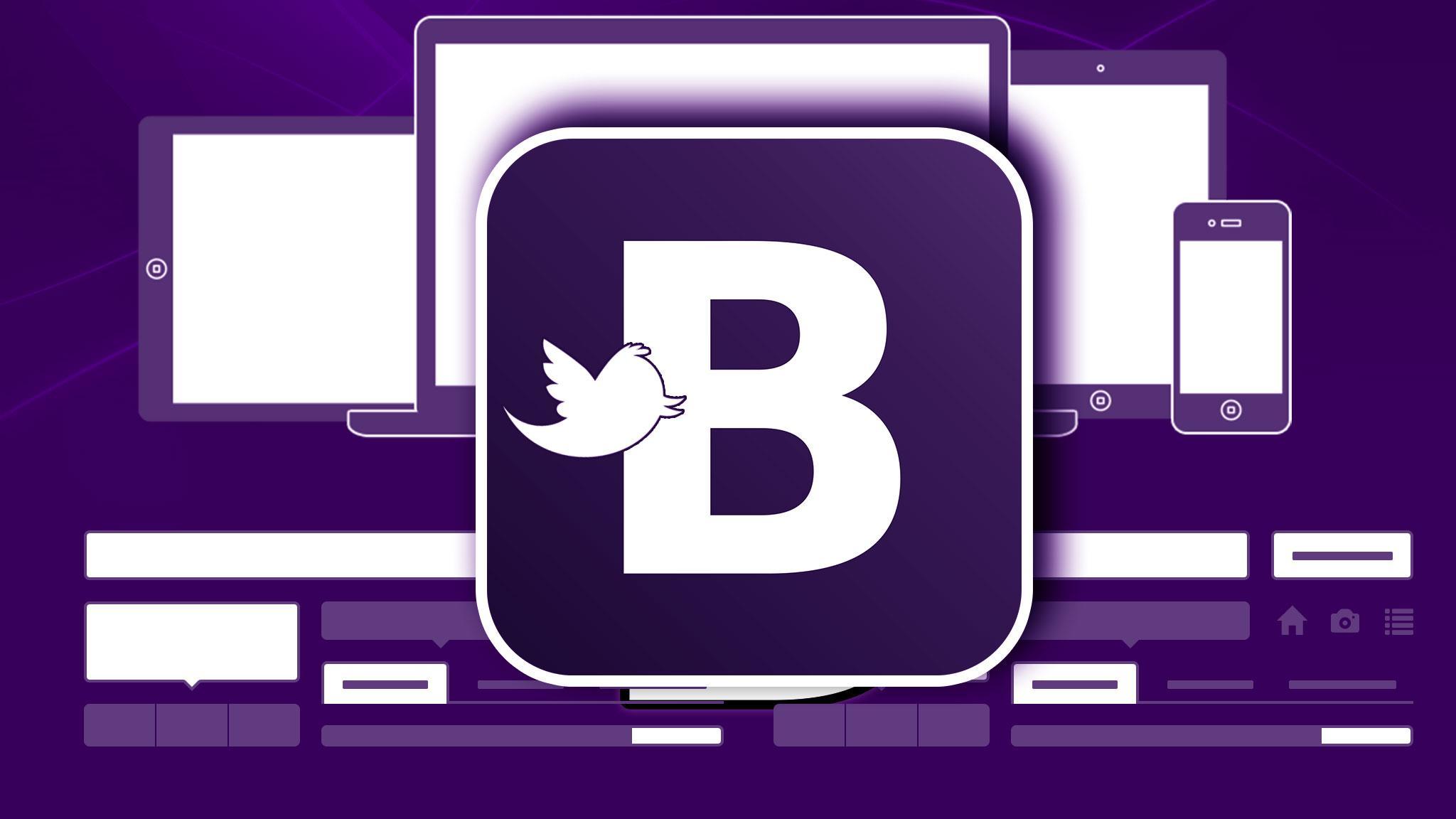 Design tutorial fundamentals laurence. Bootstrap responsive clipart