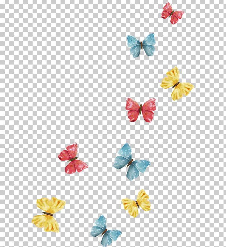 Borboleta clipart clip art black and white download Borboleta Flower Portable Network Graphics Petal Theme PNG, Clipart ... clip art black and white download