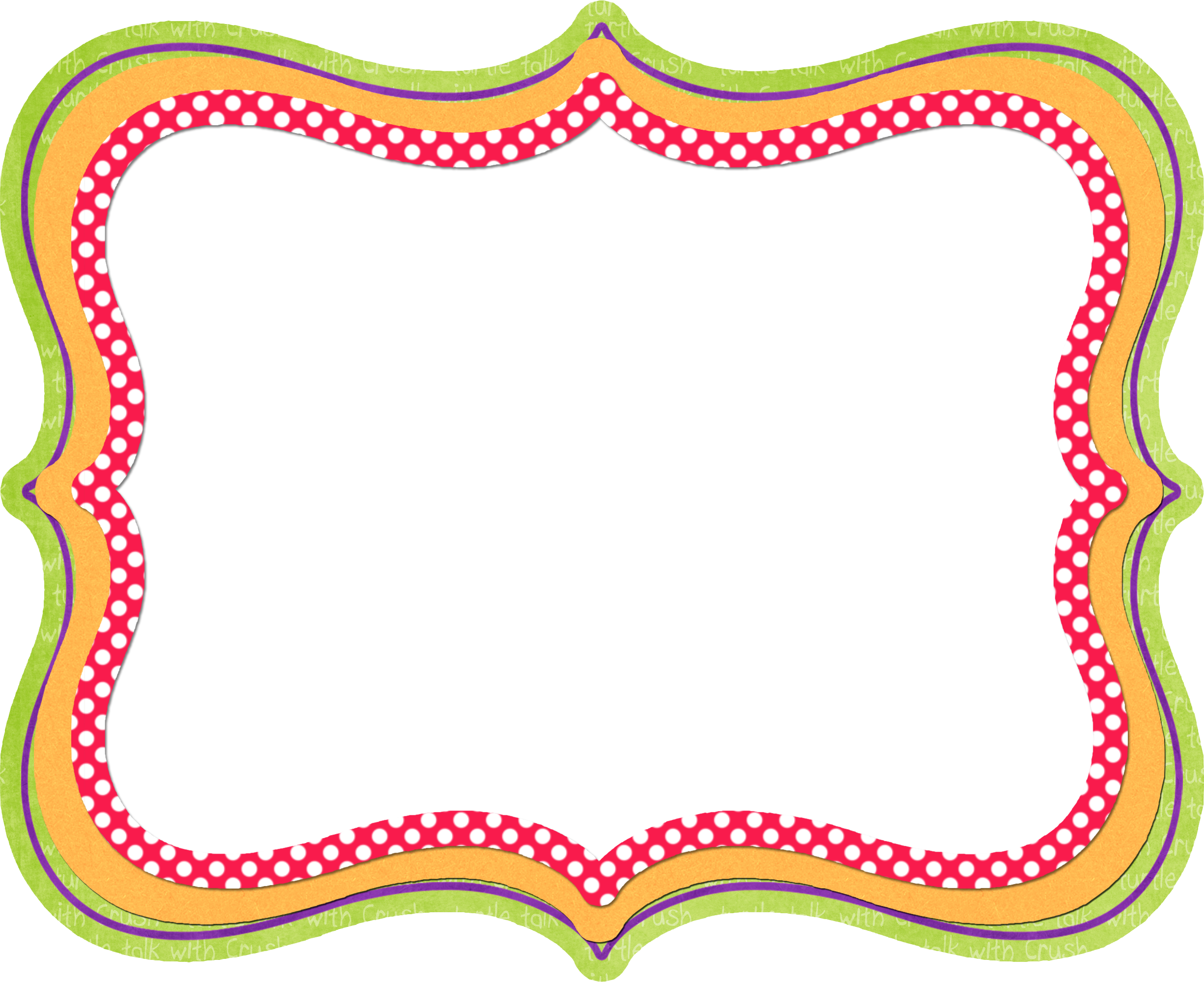 Free school clipart borders banner transparent library Sports Borders | Clipart Panda - Free Clipart Images banner transparent library