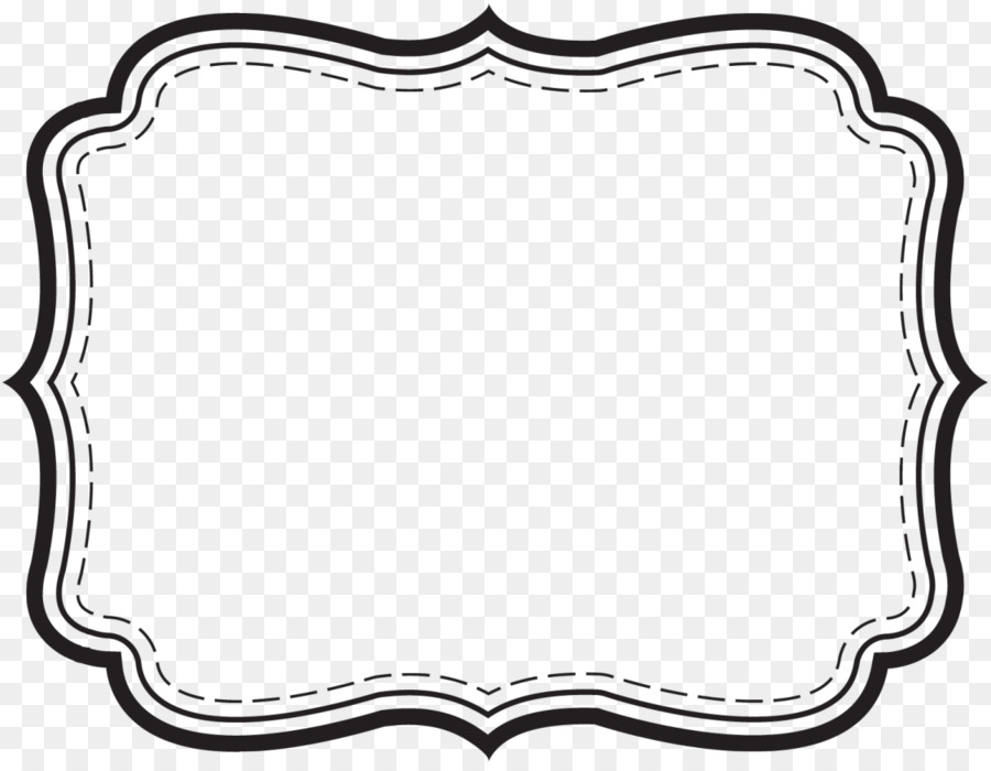 Border cliparts picture library library label template template label microsoft word printing label border ... picture library library