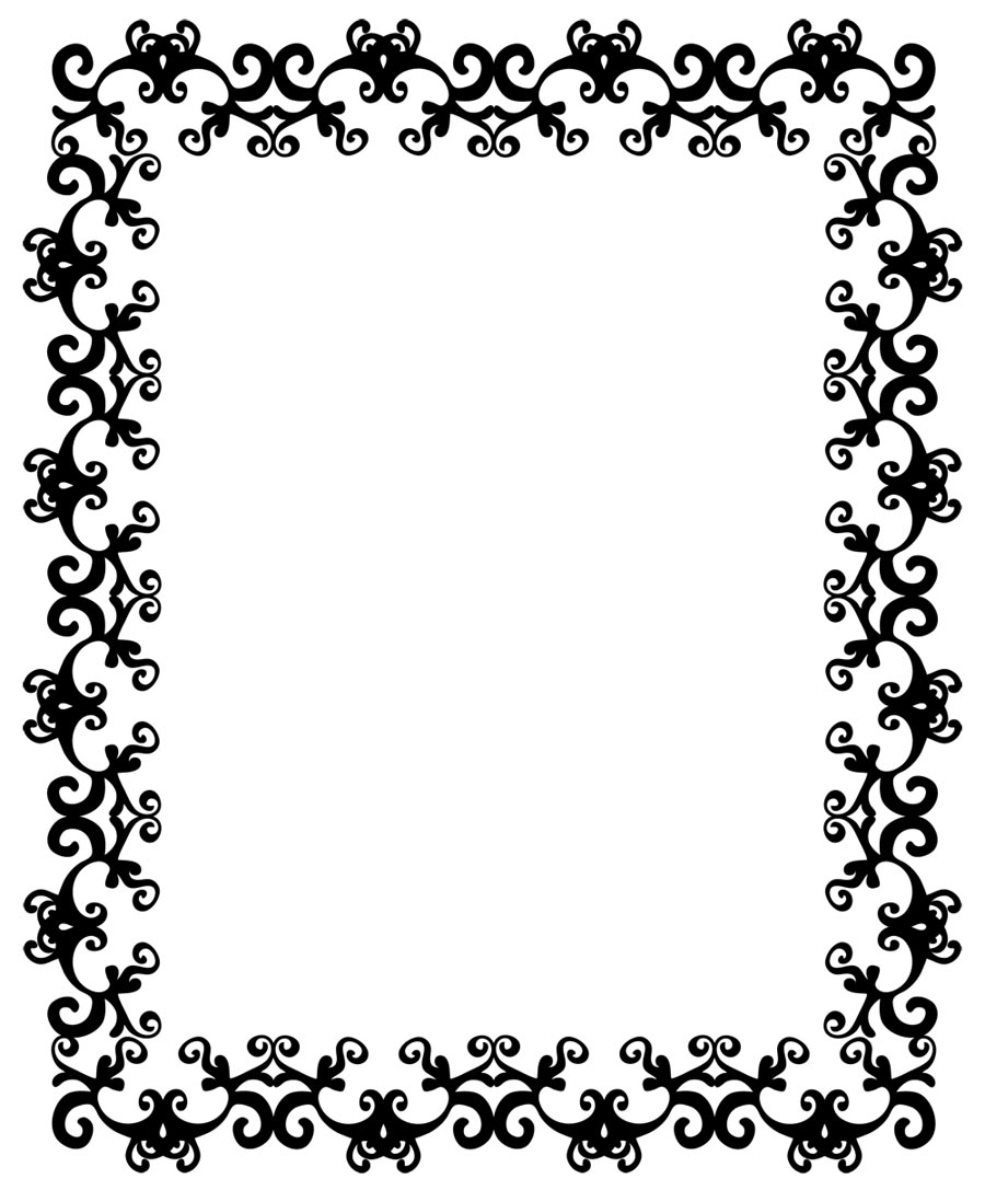 Border designs clipart svg free download Free Images Of Borders Designs, Download Free Clip Art, Free Clip ... svg free download