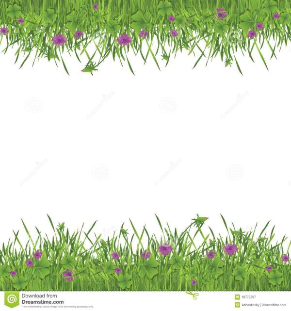 Border gardening clipart clip royalty free library 25+ Landscaping Border Clip Art Free Pictures and Ideas on Pro Landscape clip royalty free library