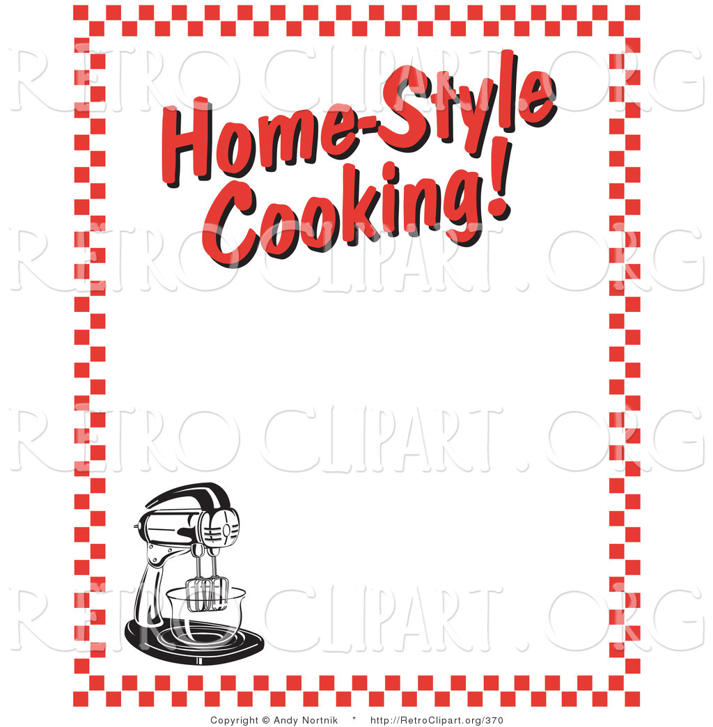 Vintage kitchen border clipart jpg freeuse library Checkered Border Clipart | Free download best Checkered Border ... jpg freeuse library