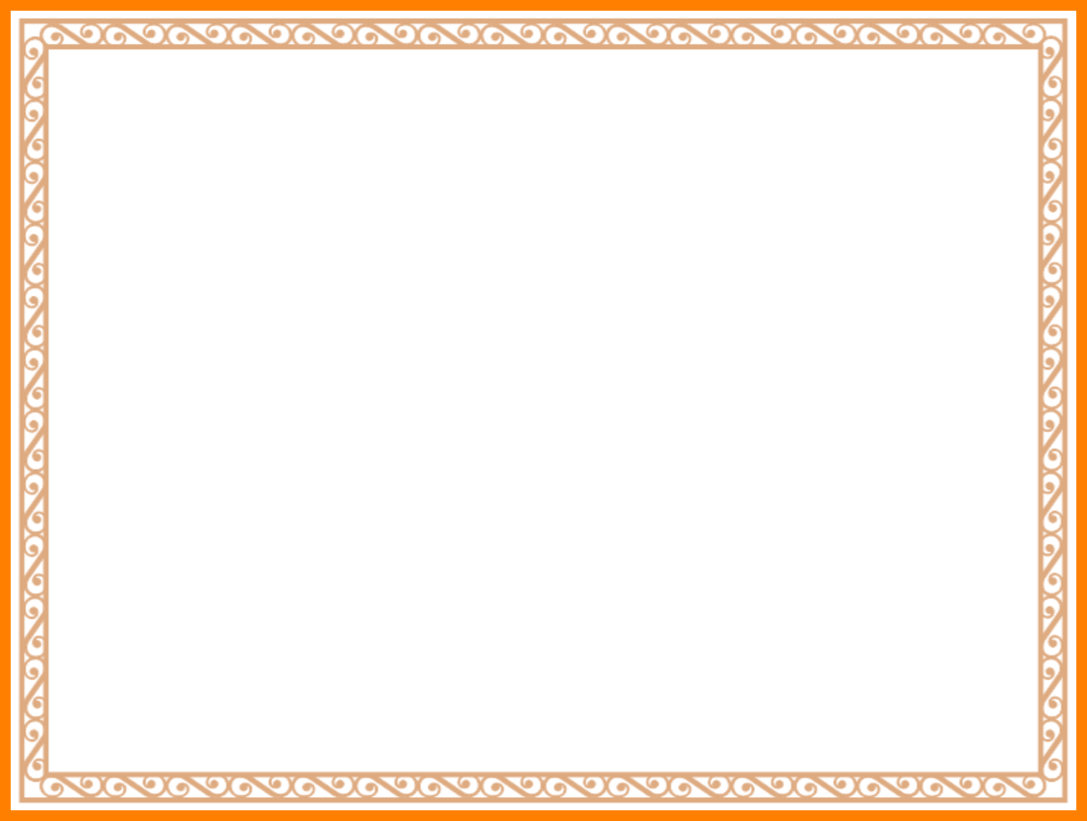 Borders and clipart clip art freeuse Borders PNG HD Transparent Borders HD.PNG Images.   PlusPNG clip art freeuse