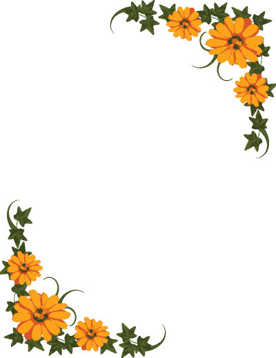 Borders and patterns clip art picture free 17 Best images about borders on Pinterest | Clip art, Clip art ... picture free
