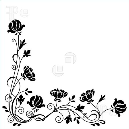 Borders and patterns clip art jpg transparent download techniques of drawing swirls - Google Search | ARTISTIC TECHNIQUES ... jpg transparent download