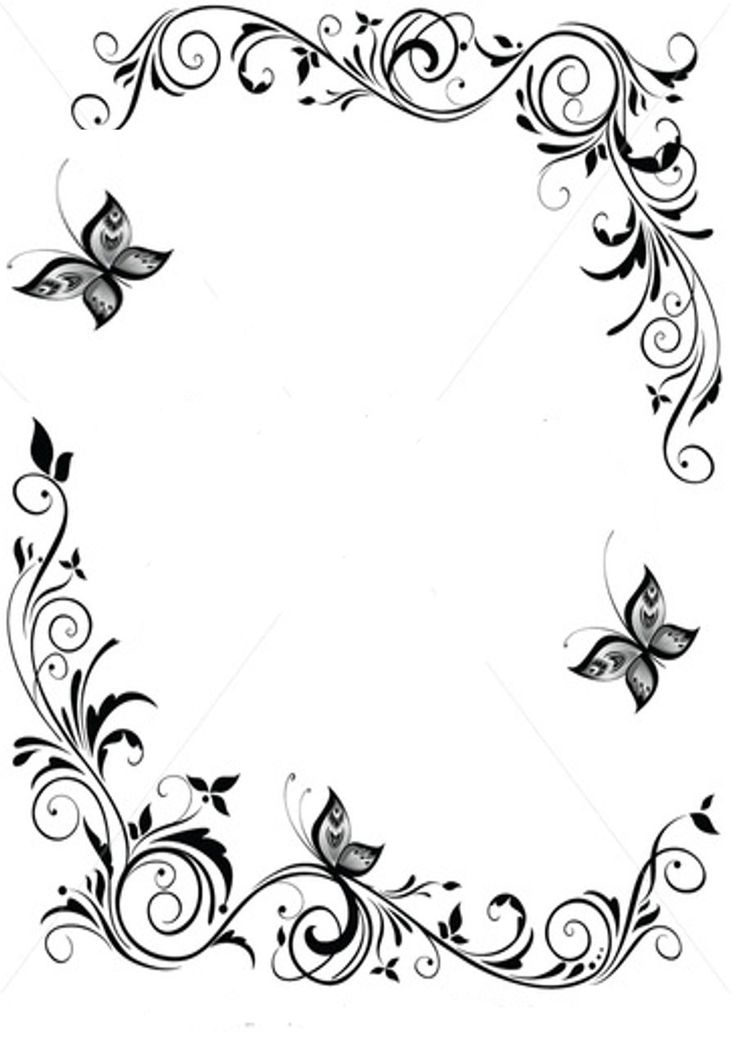 Borders and patterns clip art clipart free stock 17 Best ideas about Borders And Frames on Pinterest | Border ... clipart free stock