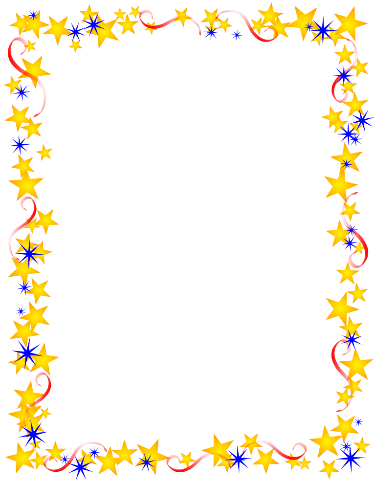 Borders for free download jpg black and white Clip Art Borders Free Download & Clip Art Borders Download Clip ... jpg black and white