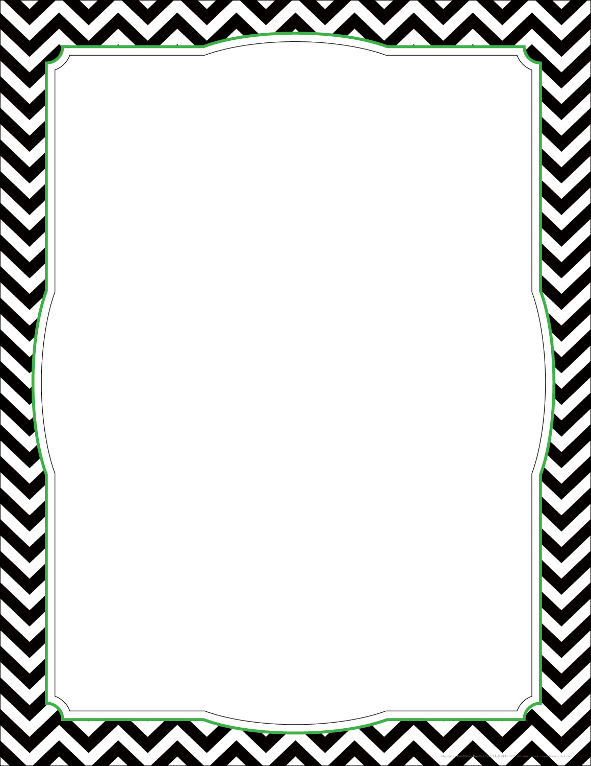 Borders for free download clip art black and white Borders for free download - ClipartFest clip art black and white