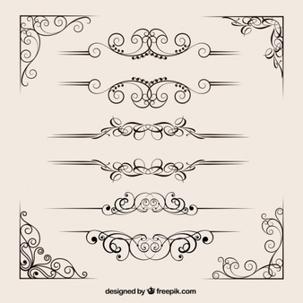 Borders for free download svg free download Border Vectors, Photos and PSD files | Free Download svg free download