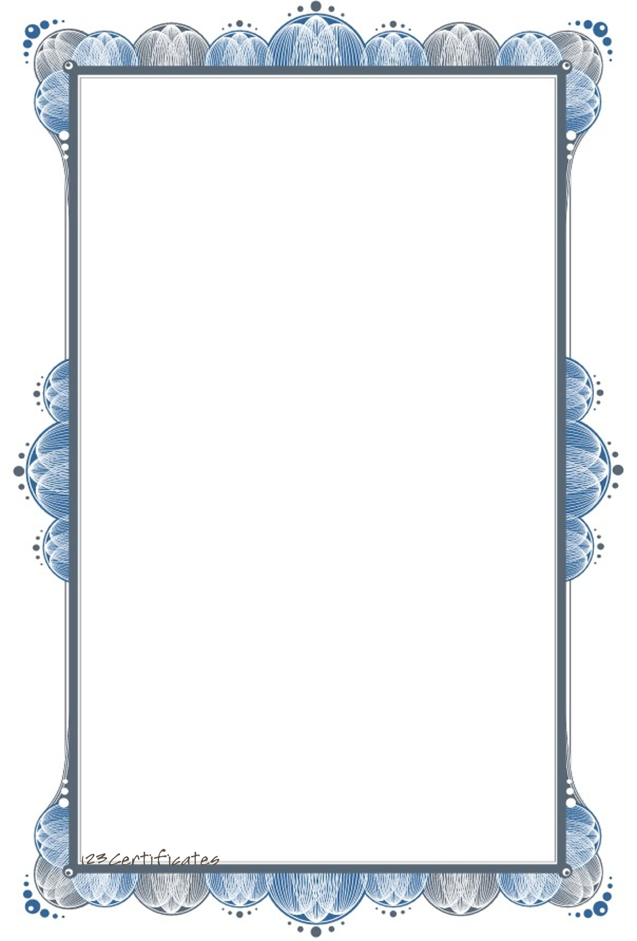 Borders for free download clipart Free certificate borders to download, certificate templates for ... clipart