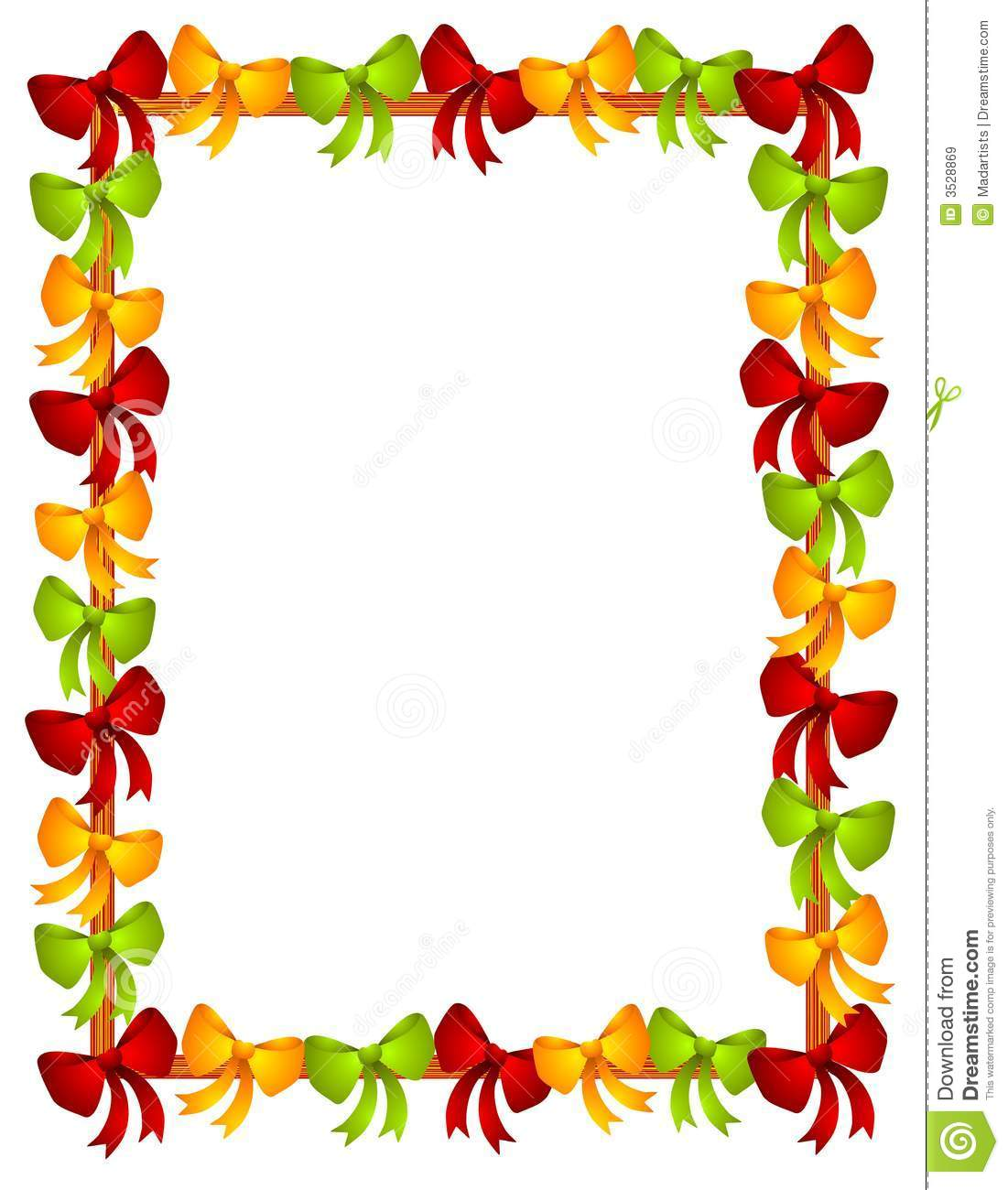 And frames best . Food clipart borders free download