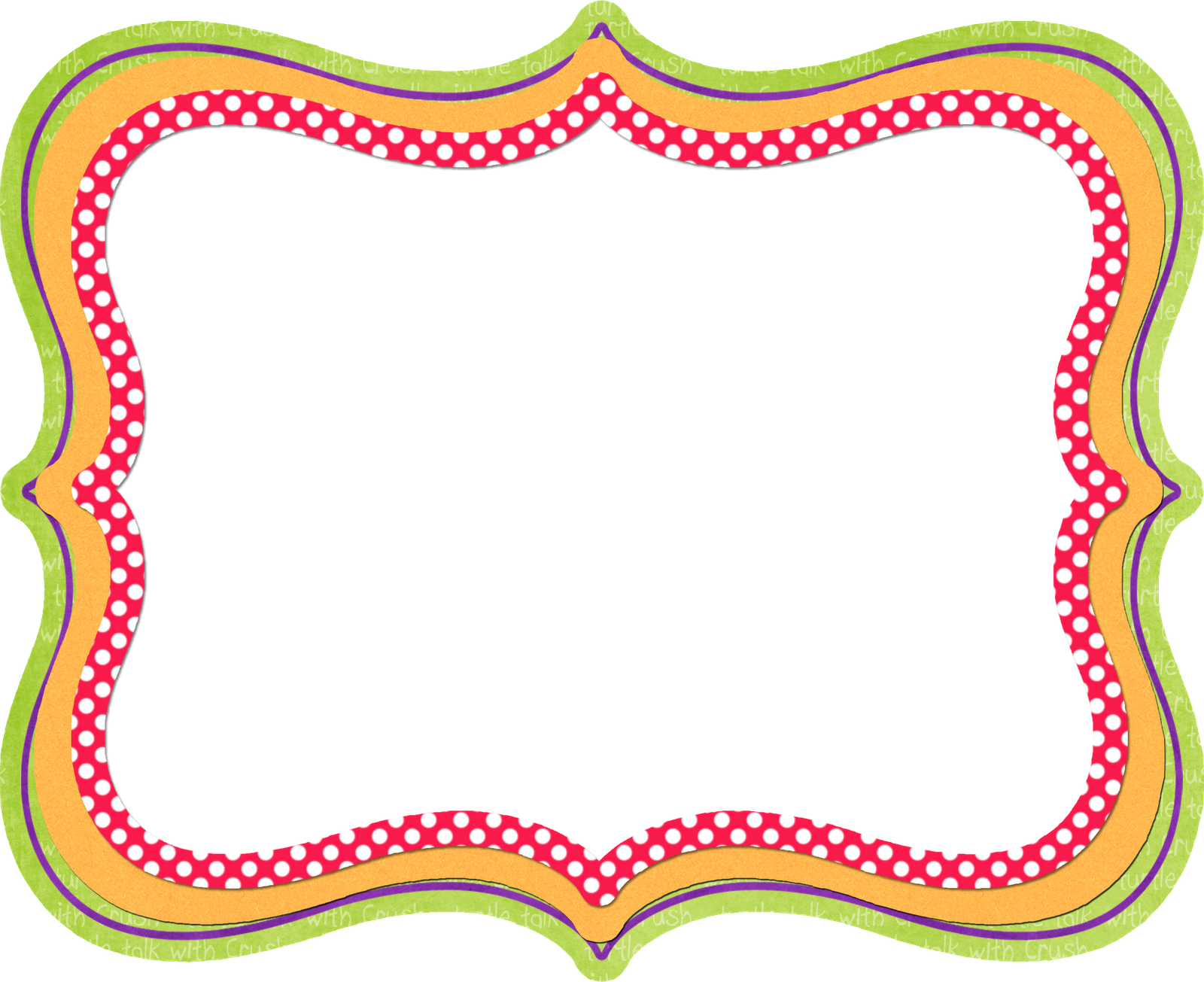 Cliparts super star frame template printable svg Border templates free clipart images gallery for free download ... svg