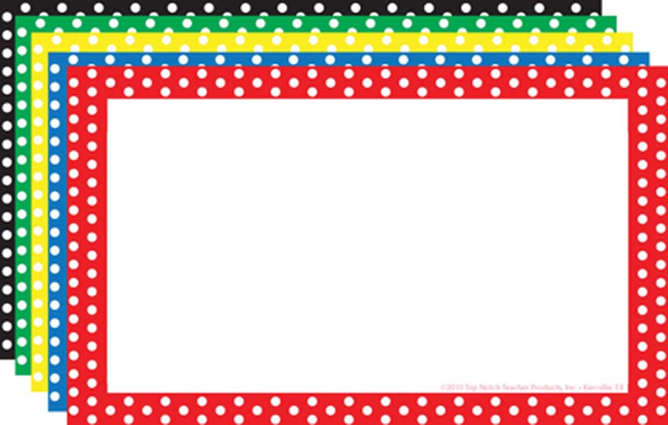 Borders template free clipart clipart free border design templates for word free borders for word download ... clipart