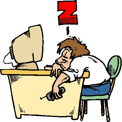 Bored at work clipart picture freeuse stock At work clipart 4 » Clipart Station picture freeuse stock