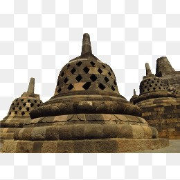 Borobudur clipart picture transparent library Borobudur clipart 8 » Clipart Portal picture transparent library