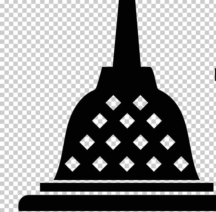 Borobudur clipart vector freeuse library Borobudur Prambanan Bandung Temple Religion PNG, Clipart, Bandung ... vector freeuse library