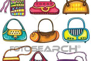 Borsa clipart picture royalty free download Borsa clipart 2 » Clipart Portal picture royalty free download