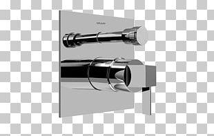 Bosa clipart svg black and white download Bosa PNG Images, Bosa Clipart Free Download svg black and white download