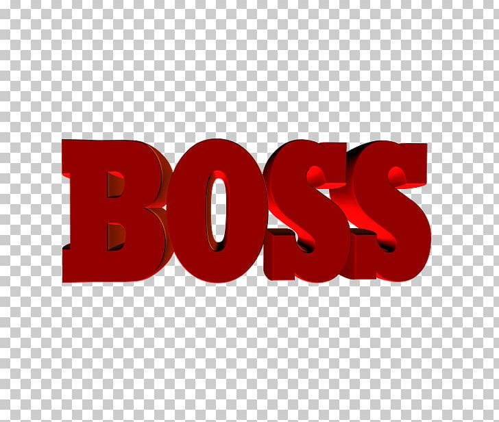 Boss logo clipart image download Clash Royale Hugo Boss Logo PNG, Clipart, Boss, Brand, Clash Royale ... image download