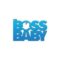 Boss logo clipart clipart freeuse stock Boss baby logo clipart images gallery for free download | MyReal ... clipart freeuse stock