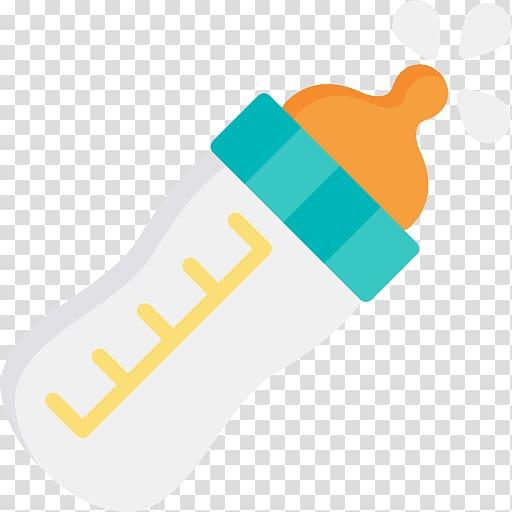 Boss logo clipart clip library stock White and brown feeding bottle illustration, Logo Brand, the boss ... clip library stock