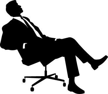 Diva boss clipart black and white black and white Free Boss Cliparts, Download Free Clip Art, Free Clip Art on Clipart ... black and white