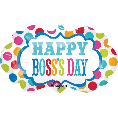 Happy boss-s day clipart clip art download Pics Photos 18 Happy Boss S Day Smiley Faces 814028 - Free Clipart clip art download