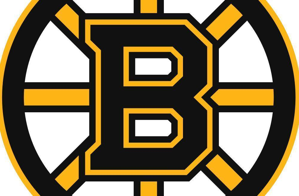Boston bruins clipart free graphic transparent download johnnie-O Fan, Riley Nash of the Boston Bruins, Talks Life On and Off graphic transparent download