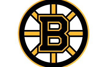 Boston bruins clipart free clip art black and white library 49 Boston Bruins HD Wallpapers | Background Images - Wallpaper Abyss clip art black and white library